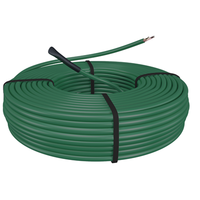 e-HEAT Cable 1250 Watt - 73,5 meter
